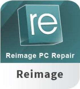 Reimage PC Repair Crack 2021 Plus License Key Full Version (Latest)
