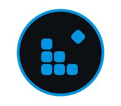 IObit Smart Defrag Pro 6.6.5.19 Crack & Key Latest 2021 Full Keygen