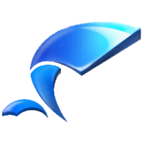 Wing FTP Server Corporate Crack + Free Serial Key [2021] Free Download
