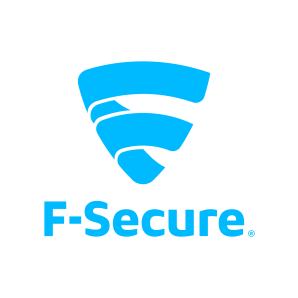 F-Secure Freedome Crack Plus Serial Key 2021 Free Download