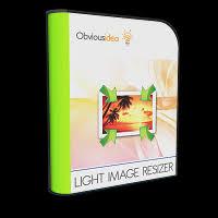Light Image Resizer Crack 7.89 License Key 2021 Full Keygen