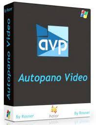 Kolor Autopano Video Crack Free Download 2021 Full Keygen