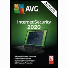 AVG Internet Security Crack Download + License Key 2021