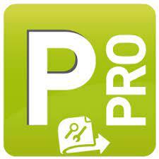 Enfocus PitStop Pro Crack Free Download 2021 Full Keygen