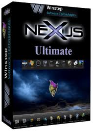 Winstep Xtreme Crack With Serial Key [Latest] 2021 Free Download