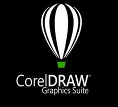 CORELDRAW GRAPHICS SUITE Crack 2021 Full Keygen