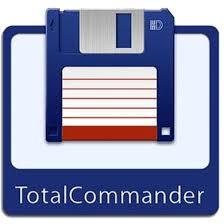 Total Commander 10.8.5 Crack Patch with Keygen Final 2021