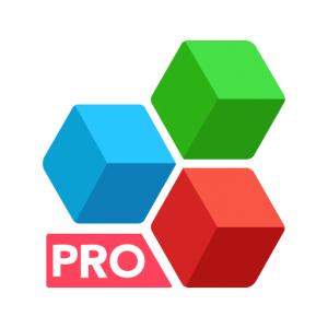 OfficeSuite Pro Apk Crack + PDF Premium Full Download 2021