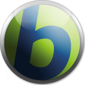 Babylon Pro NG 12.4.6 Crack + Serial Key Full Keygen 2021
