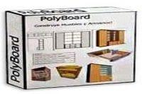 PolyBoard 7.0.6 Crack + Serial Key 2021 Free Download