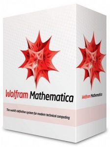 Wolfram Mathematica Crack With Activation Key 2021 Free Download