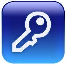 Folder Lock Final + Crack Full Keygen 2021 Free Download