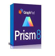 GraphPad Prism 9.0.2.161 Crack + Serial Key 2021 Free Download
