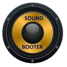 Letasoft Sound Booster 1.11 Crack + Product Key 2021 Free