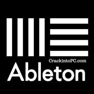 Ableton Live Suite Crack Full Keygen Download Free 2021