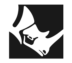 Rhinoceros 7 Crack With Serial Key 2021 Free Download