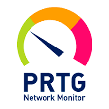 PRTG Network Monitor With Crack + License Key 2021 Free Download