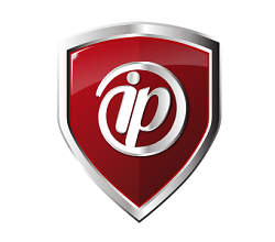 Advanced Identity Protector Crack + Product Key 2021 Free Download