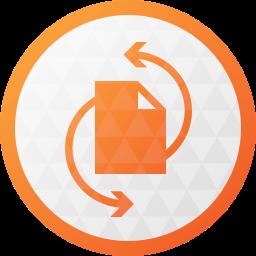Paragon Hard Disk Manager Crack + License Key 2021 Free Download