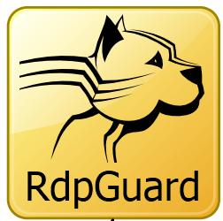 RdpGuard 7.0.3 Crack + Registration Key 2021 Free Download