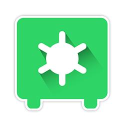 Steganos Safe 22.2.0 Crack + License Key 2021 Free Download