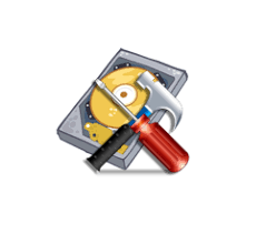 Aidfile Recovery Software 3.7.5.0 Crack + License Key 2021 Full Latest