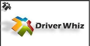 Driver whiz Crack + Registration Key 2021 Free Download Latest
