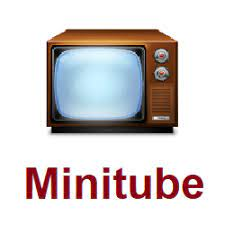 Minitube 3.8.2 Crack + Activation Key 2021 Full Latest Version