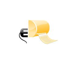 eDocPrinter PDF Pro Crack + Serial Key 2021 Free Download