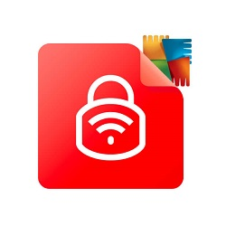 AVG Secure VPN Crack 1.11.773 With License Key 2021 Free Download