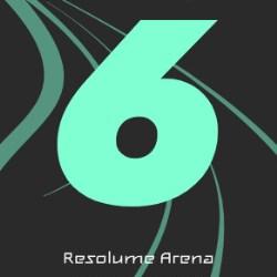 Resolume Arena 7.4.1 Crack + Registration Key 2021 Free Download