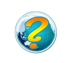 Softany WinCHM Pro 5.45 Crack With Registration Key 2021 Full Latest