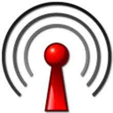 RarmaRadio Crack 2.73.1 Activation Key 2021 Free Download