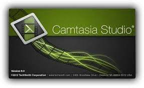 Camtasia 2021.0.8 Crack With Activation Key 2021 Free Download