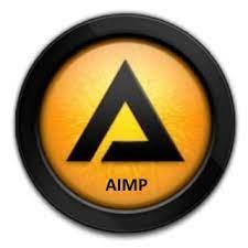 AIMP 5.00 Build 2329Crack With Registration Key 2022 Full Latest