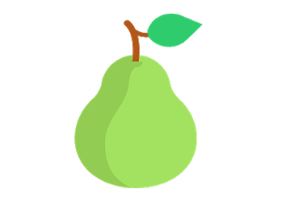 Pear Launcher Pro Crack Plus Latest Free Download 2021
