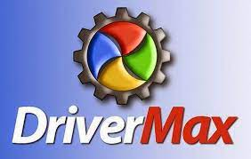 DriverMax Pro 02.05.12.4 Crack Plus License Key 2021DriverMax Pro 02.05.12.4 Crack Plus License Key 2021