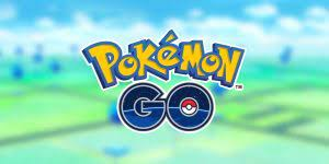 Pokemon Go 0.205.1 Crack With Activation Key 2021 Free Download