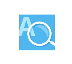 AntiPlagiarism.NET Crack + Product Key 2021 Free Download