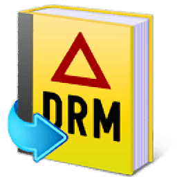 Epubor All DRM Removal 1.0.19.120 Crack + License Key 2021 Free