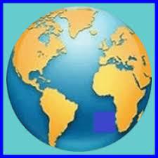 Universal Maps Downloader 10.052 Crack + Product Key 2021 Free