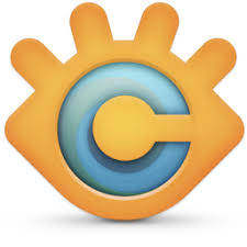 reaConverter Pro 7.654 Crack + Registration Key 2021 Free Download