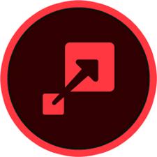 Benvista PhotoZoom Pro Crack + Serial Key 2021 Free Download