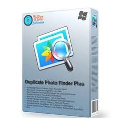 TriSun Duplicate File Finder 17.0 Crack +Product Key Free Download